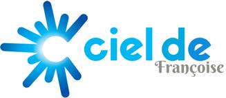 Cieldefrancoise