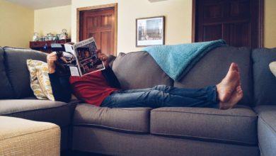 blog sur la cuisine la maison et les astuces pratiques. Black Bedroom Furniture Sets. Home Design Ideas