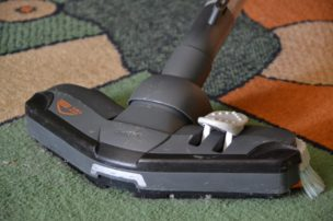 nettoyer pare-chocs club de golf chaussure tapis nettoyage nettoyer nettoyer L'ordre des moquette aspirateur passe l'aspirateur